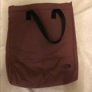 THE NORTH FACE Tote bag - NWOT